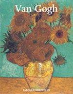 Van Gogh - Portfolios (Paperback)