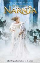 """<font title=""""The Chronicles of Narnia : Movie Tie-in Edition (Paperback, 합본/영국판) """">The Chronicles of Narnia : Movie Tie-in ...</font>"""