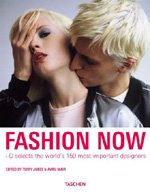 """<font title=""""Fashion Now - i-D Selects the World"""