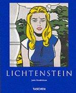Lichtenstein (Paperback)