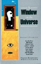 """<font title=""""Oxford Bookworms Collection - A Window on the Universe (Paperback)"""">Oxford Bookworms Collection - A Window o...</font>"""
