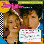 """<font title=""""The Wedding Singer 2: More Music From The Wedding Singer(웨딩 싱어 2) O.S.T [재발매]"""">The Wedding Singer 2: More Music From Th...</font>"""