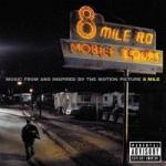 8 Mile(8마일) O.S.T