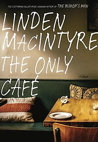 The Only Cafe (Hardcover)