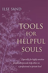 Tools for Helpful Souls (Paperback)