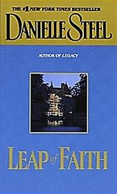 """<font title=""""Leap of Faith (Mass Market Paperback, Reprin)"""">Leap of Faith (Mass Market Paperback, Re...</font>"""