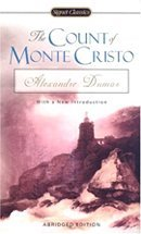 """<font title=""""The Count of Monte Cristo - Abridged (Paperback)"""">The Count of Monte Cristo - Abridged (Pa...</font>"""