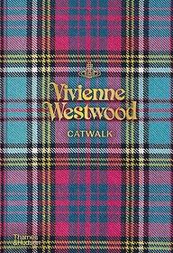 "<font title=""Vivienne Westwood Catwalk : The Complete Collections  (Hardcover)"">Vivienne Westwood Catwalk : The Complete...</font>"
