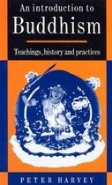 An Introduction to Buddhism: Teachings, History and Practices (Paperback)