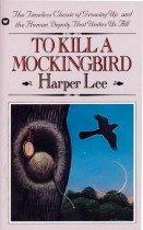 """<font title=""""To Kill a Mockingbird (Prebind / Reprint Edition)"""">To Kill a Mockingbird (Prebind / Reprint...</font>"""