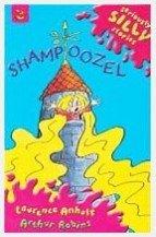 Shampoozel (Book+CD)
