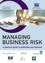 """<font title=""""Managing Business Risk (Hardcover / 4th Ed.)"""">Managing Business Risk (Hardcover / 4th ...</font>"""