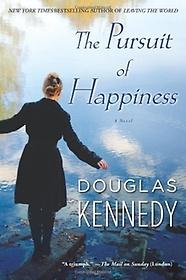"<font title=""The Pursuit of Happiness: A Novel (Paperback/ 미국판)"">The Pursuit of Happiness: A Novel (Paper...</font>"