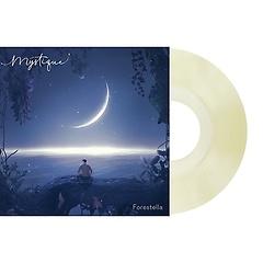포레스텔라(Forestella) 2집 - Mystique [180g 달빛 투명 LP]