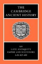 The Cambridge Ancient History (Hardcover/ 3rd Ed.)