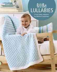 Little Lullabies (Paperback)