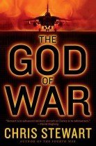 The God of War (Hardcover)