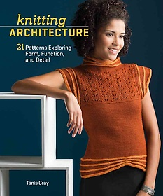 Knitting Architecture (Paperback)