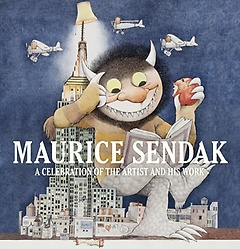 Maurice Sendak: A Celebration of the Artist and His Work (Hardcover)