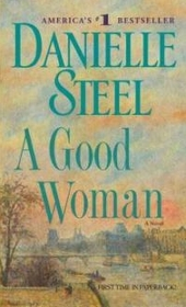 "<font title=""A Good Woman: A Novel (Mass Market Paperback)  "">A Good Woman: A Novel (Mass Market Paper...</font>"