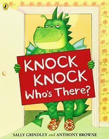 "<font title=""Knock Knock Who"