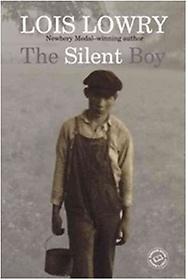 The Silent Boy (Paperback)