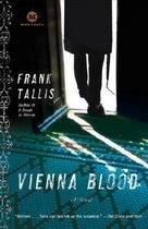 Vienna Blood (Paperback)