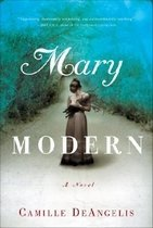 Mary Modern (Hardcover)