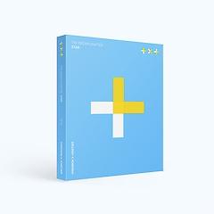 투모로우바이투게더(TXT) - 꿈의 장: STAR
