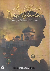 A Whole New World (CD)
