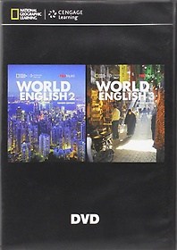 World English 2 and 3 (DVD-ROM/ 2nd Ed.)
