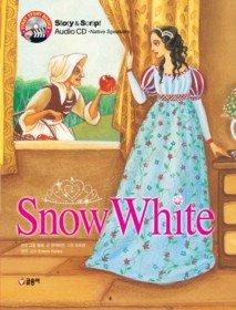 Snow White 백설공주