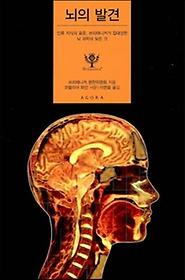 뇌의 발견
