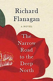 "<font title=""The Narrow Road to the Deep North (Hardcover)"">The Narrow Road to the Deep North (Hardc...</font>"