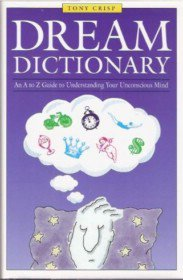 Dream Dictionary (Hardcover/ 8th Special Value Ed.)