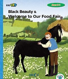 "<font title=""[EBS 초등영어] EBS 초목달 Black Beauty & Welcome to Our Food Fair - Mars 6-1"">[EBS 초등영어] EBS 초목달 Black Beauty &...</font>"