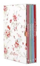 "<font title=""Cath Kidston Slipcase: Sew! Stitch! and Patch! (Paperback)"">Cath Kidston Slipcase: Sew! Stitch! and ...</font>"