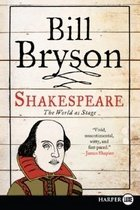 "<font title=""Shakespeare: The World as Stage (Paperback) "">Shakespeare: The World as Stage (Paperba...</font>"