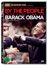 "<font title=""국민에 의한 선택: 버락 오바마의 당선 - DVD"">국민에 의한 선택: 버락 오바마의 당선 - D...</font>"