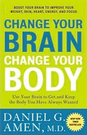 "<font title=""Change Your Brain, Change Your Body (Paperback / Reprint Edition)"">Change Your Brain, Change Your Body (Pap...</font>"