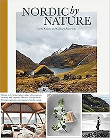 Nordic by Nature (Hardcover)