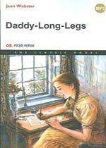 Daddy Long Legs - Ű�ٸ����� 3