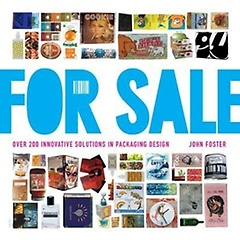For Sale (Hardcover)