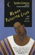 """<font title=""""Woman Hollering Creek and Other Stories (Prebind / Reprint Edition)"""">Woman Hollering Creek and Other Stories ...</font>"""