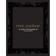 Paul Mauriat - The Ultimate Paul Mauriat [Box Set Edition]