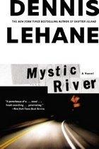 Mystic River (Paperback)