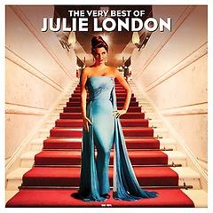 Julie London - The Very Best of Julie London [180g LP]