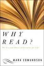 Why Read? (Paperback)