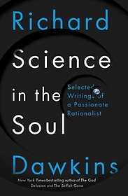 Science in the Soul (CD / Unabridged)