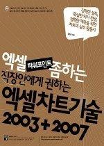 엑셀차트기술 2003+2007